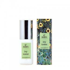 Providence Perfume Ivory Tower