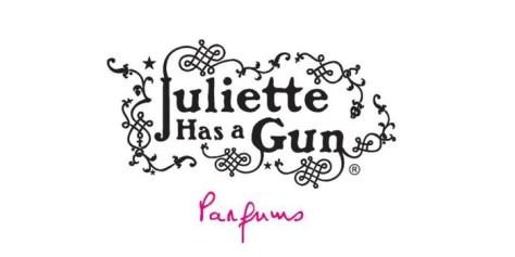 Juliette Has a Gun logo