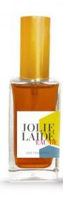 Jolie Laide Baisers Voles review