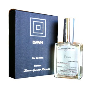 DSH Perfumes Peony