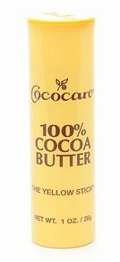 Cococare Stick