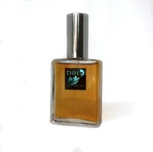 DSH Perfumes Fleuriste