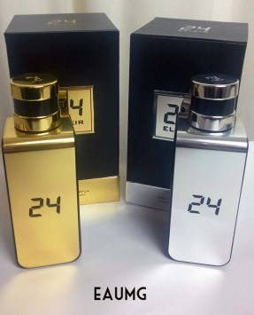 Scentstory 24 Elixirs
