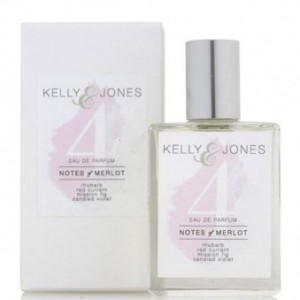 Kelly & Jones Merlot