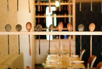 Danji Kitchen