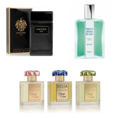 terrible perfumes of 2015