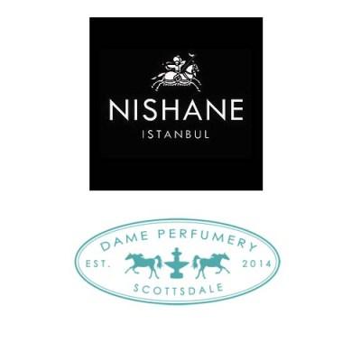 best perfume brands 2015