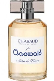 Chabaud Nectar de Fleurs