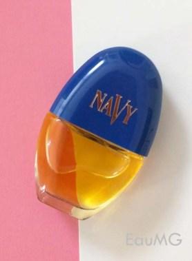 Dana Navy perfume