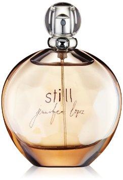 Jennifer Lopez Still