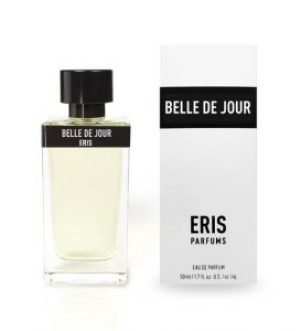 Eris Belle de Jour review