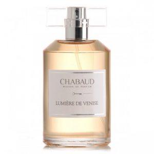 Chabaud Lumiere de Venise