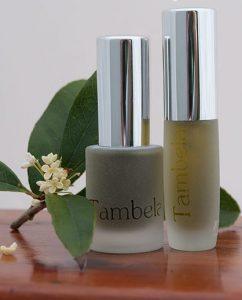 Tambela Perfumes