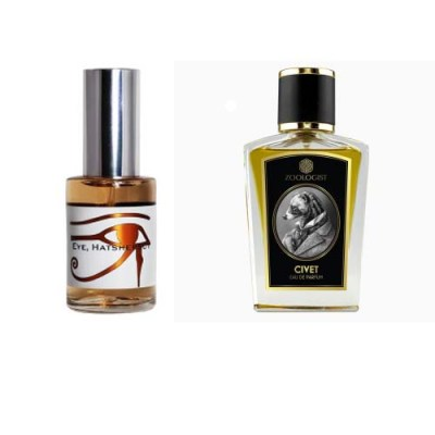 best perfumes of 2016