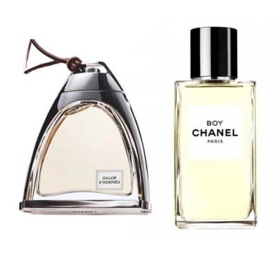 best perfumes 2016
