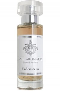 April Aromatics Erdenstern perfume