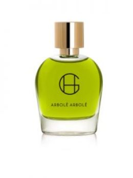 Hiram Green Arbole Arbole
