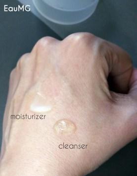 Sase Skincare