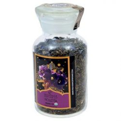 Providence Perfume Co. Violetta