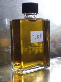 Alchemologie Juke