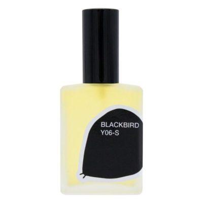 Blackbird Y06-S perfume