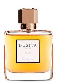 Dusita Issara