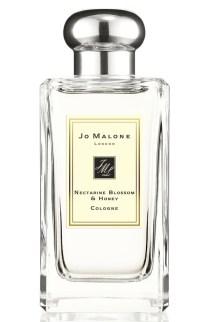 Jo Malone London Nectarine Blossom