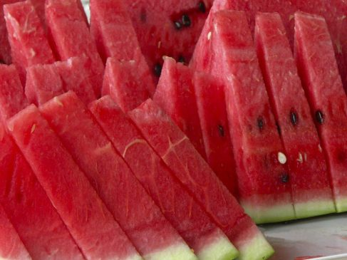 watermelon perfumes