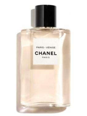 Chanel Venise