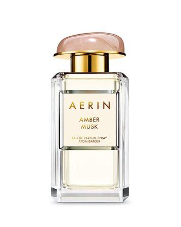 Aerin Amber Musk perfume