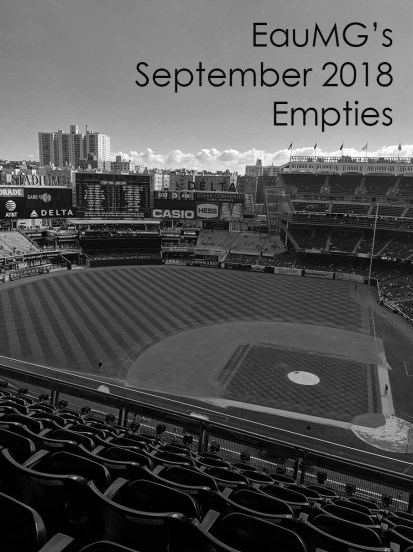 Yankees game 2018