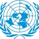 Adhésion aux principes du Global Compact de l'ONU – Eaunergie