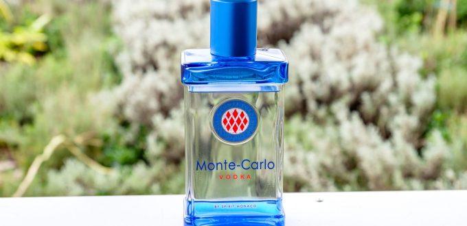 Monte-Carlo Vodka