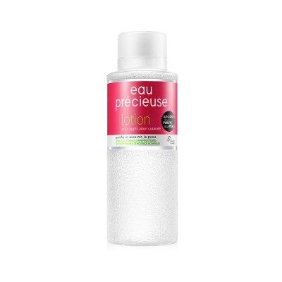 lotion-purifiante-375ml