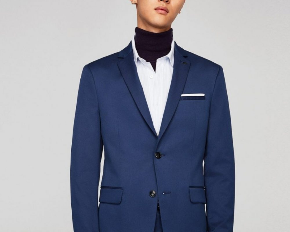 Screenshot_20180901-190003_Ciyashop Suit
