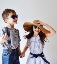 OshKosh-Spring-Style-Kids-Fashion