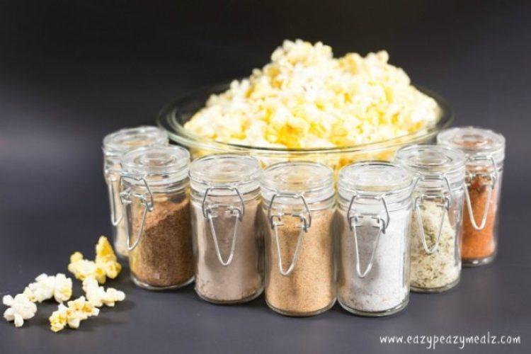 Popcorn salts 2