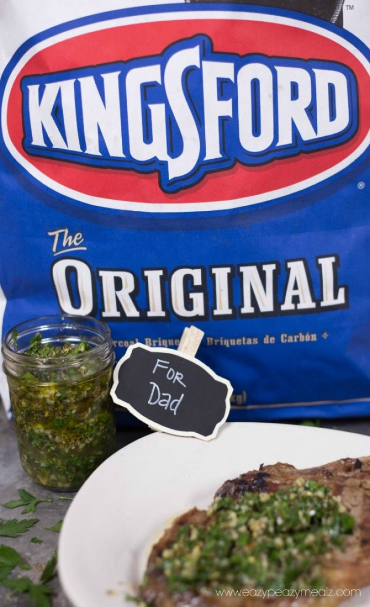 chimichurri steak gift 2