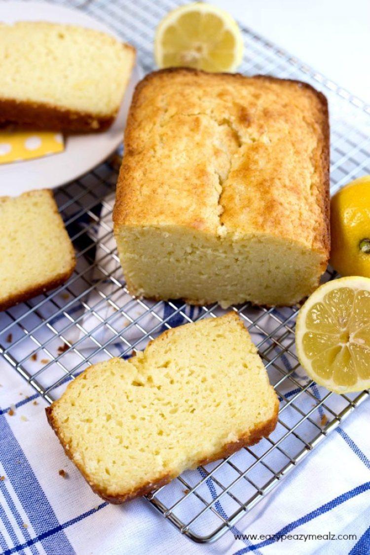 Lemon-bread-5