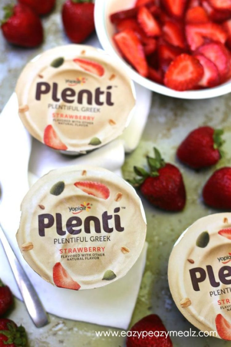 Plenti-1