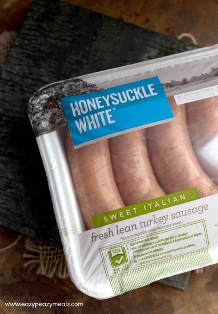 honey-white-product