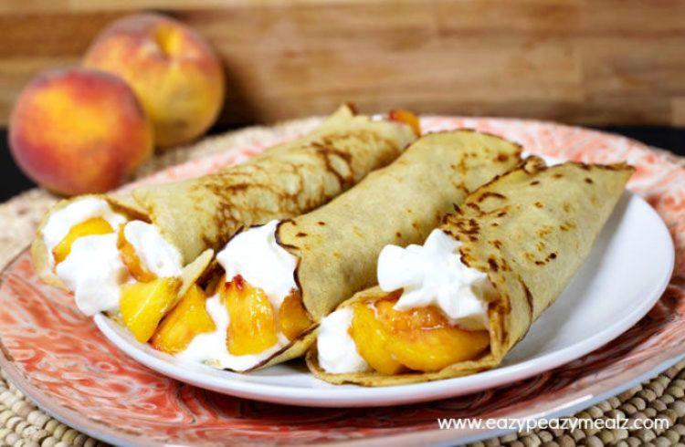 peaches-crepes-4