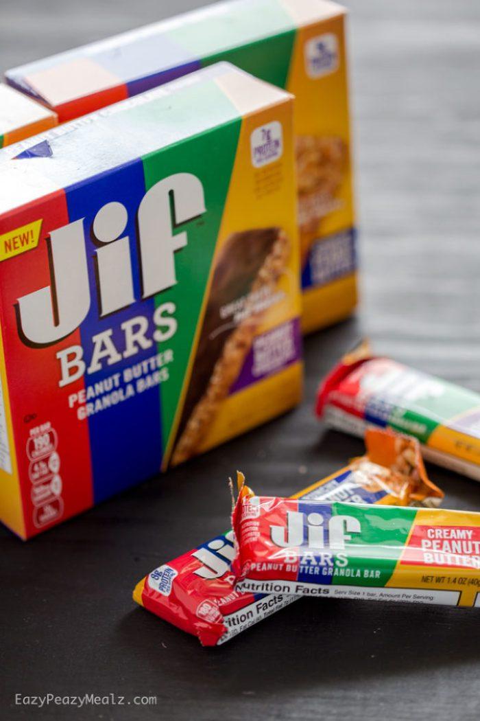 Jif-3