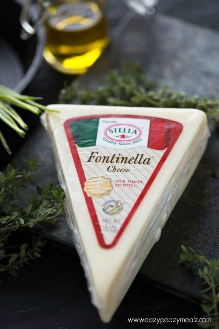 Stella-Cheese-1