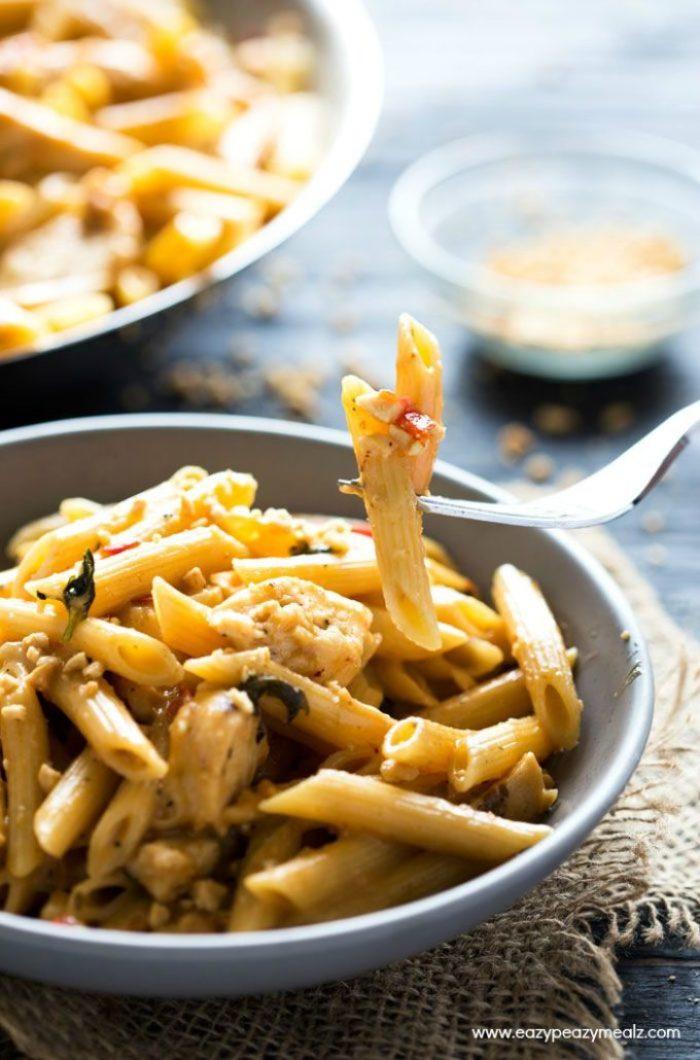 TB-pasta-bowl-bite