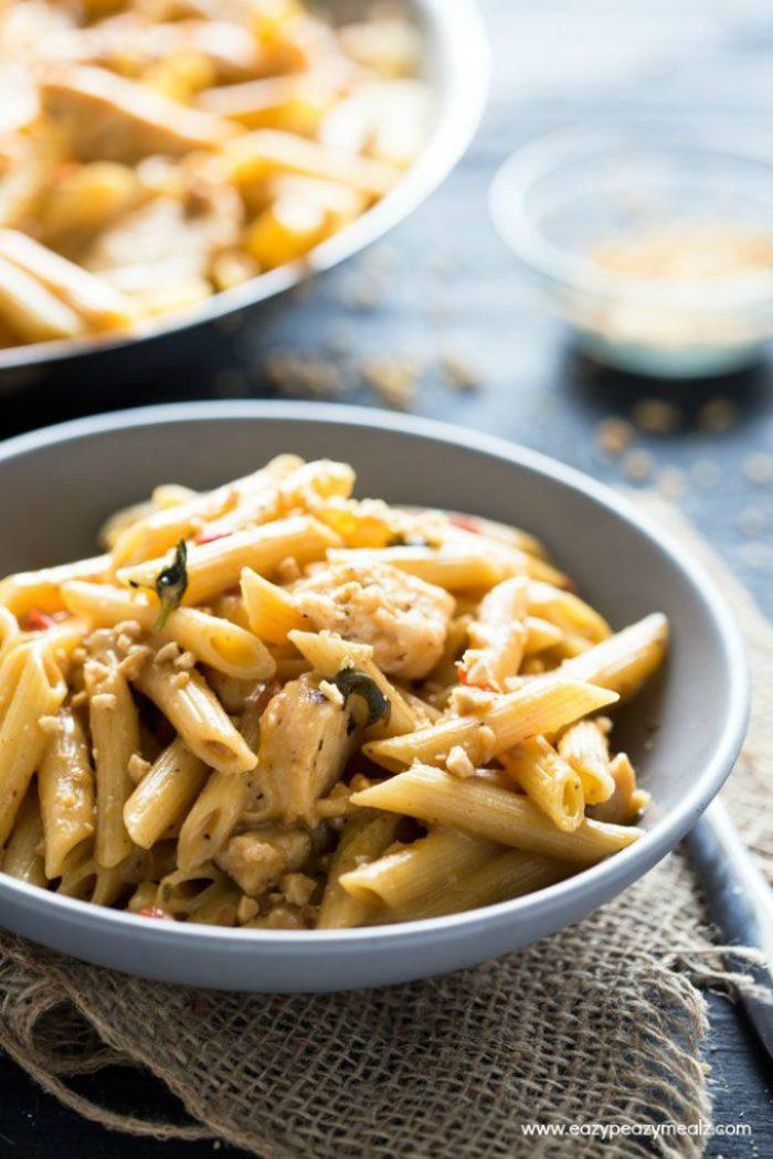 TB-pasta-bowl