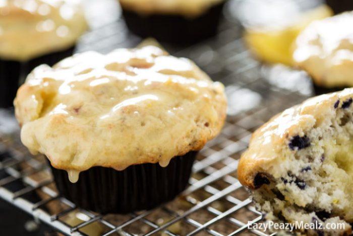 horizontal-whole-muffin