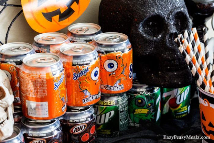 monster-soda