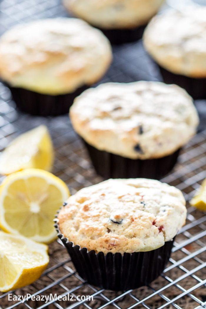unglazed-muffins