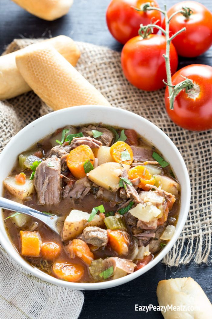 beef-stew4